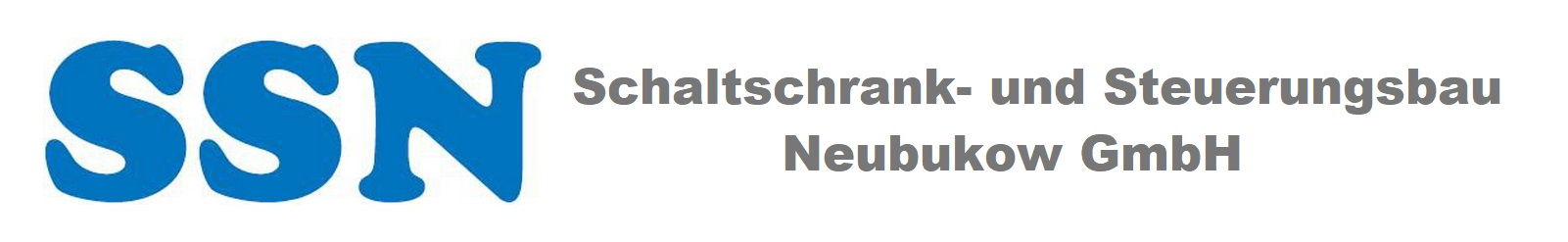 SSN GmbH